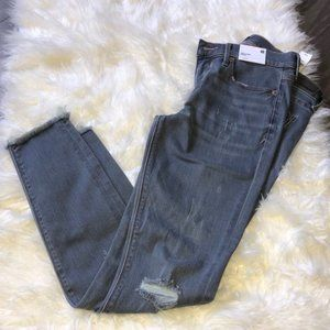 Express Women's Jeans NWT